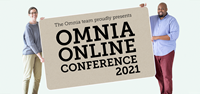 omnia-online-conference-2021